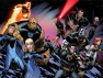 X-Men and Fantastic Four Crossover Movie Teased by Bryan Singer