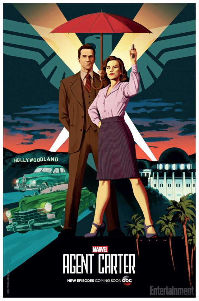 agent carter s2 poster 640