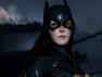 Batgirl: A Matter of Family Trailer Released