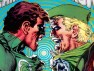 Will We See a Green Lantern Arrow TV Crossover?