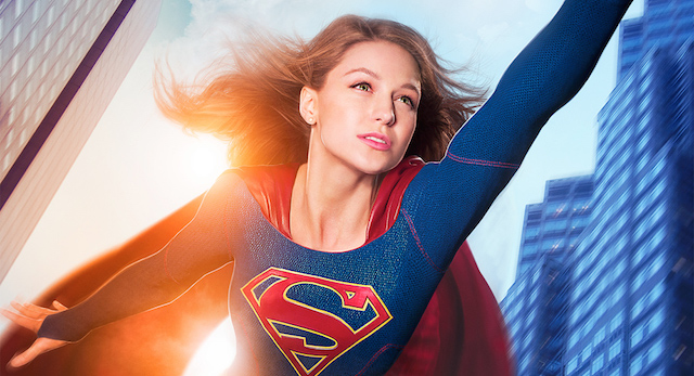 """Go behind the scenes of DC Comics' """"Maid of Might"""" with our new Supergirl Origins and Evolutions feature, exploring the character over the decades."""