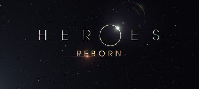 Check out a new Heroes Reborn preview, offering a look at the upcoming revival of the hit NBC series. Catch the Heroes Reborn premiere September 24.