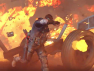 New Mad Max Game Trailer Shows Off the Paths of Play