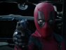 Deadpool Movie to be Scored by Mad Max: Fury Road Composer Junkie XL