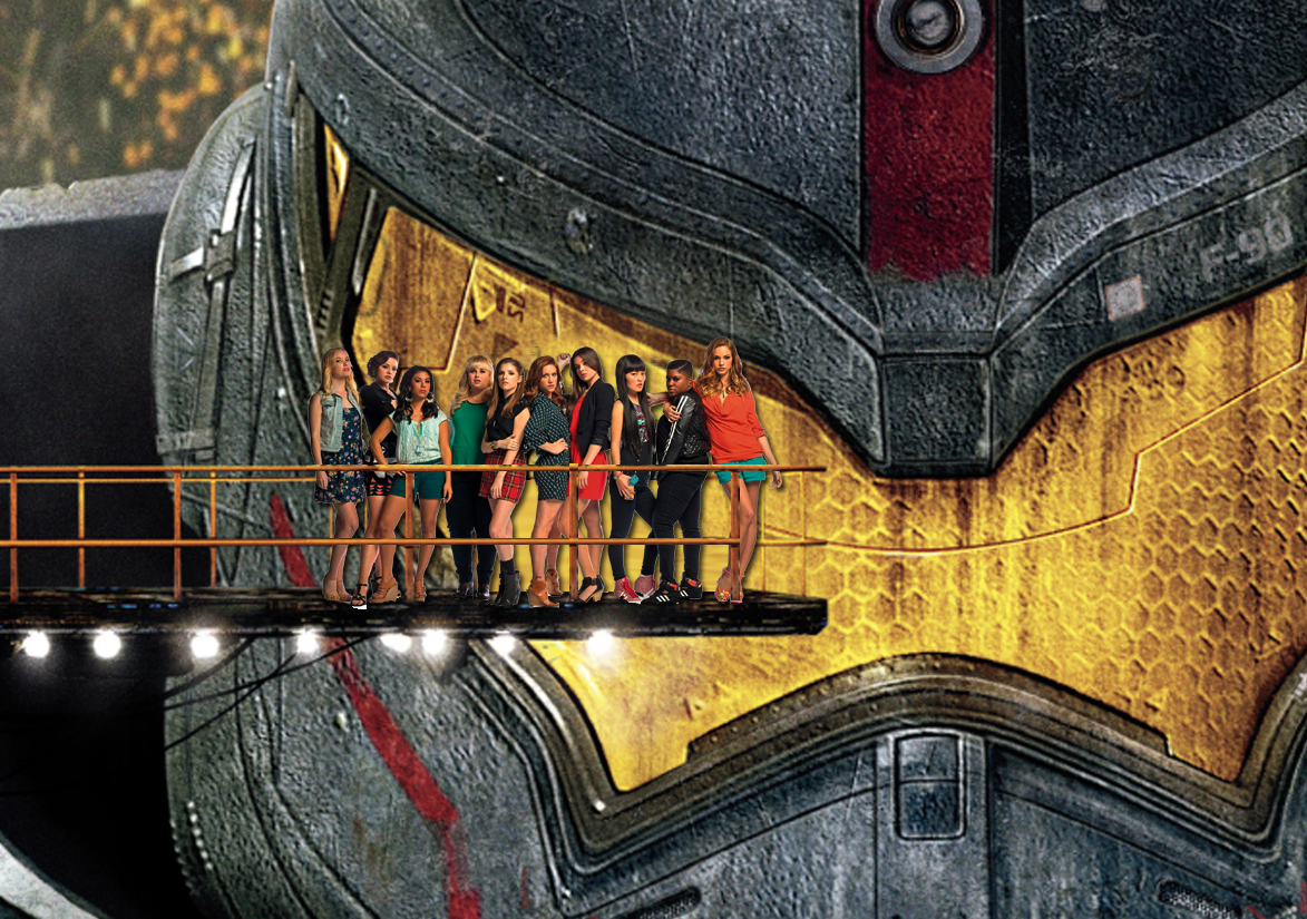 Don't worry, Kaiju fans! Guillermo del Toro's Pacific Rim sequel, previously set for release August 4, 2017, is still in the works, just for a later date.