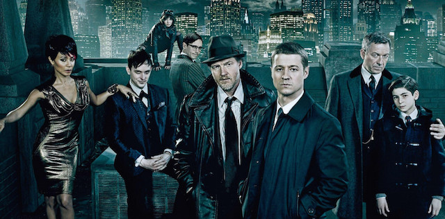 Catch up with all the events of Gotham season one in just seven minutes with a new video. Plus, read the official plot synopsis for the season two premiere.