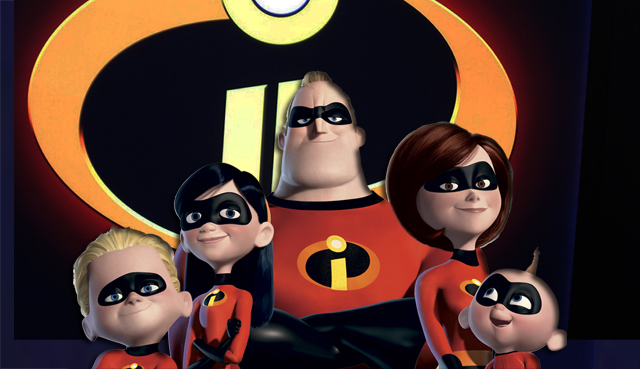 The Incredibles and Tomorrowland director Brad Bird sits down with ComingSoon.net and shares a few details about where The Incredibles 2 story originated.