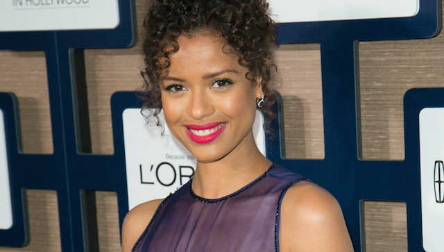 Gugu Mbatha-Raw has allegedly joined the cast of director Rian Johnson's Star Wars: Episode VIII. The saga film is now in production for a 2017 release.