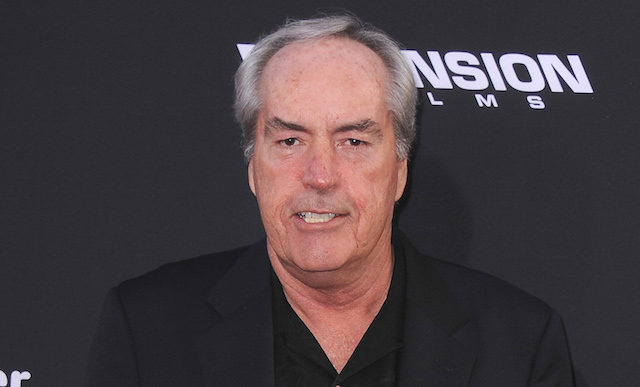 Powers Boothe has joined the cast of Marvel's Agents of SHIELD as a character named Gideon Malick. He previously appeared in Marvel's The Avengers.