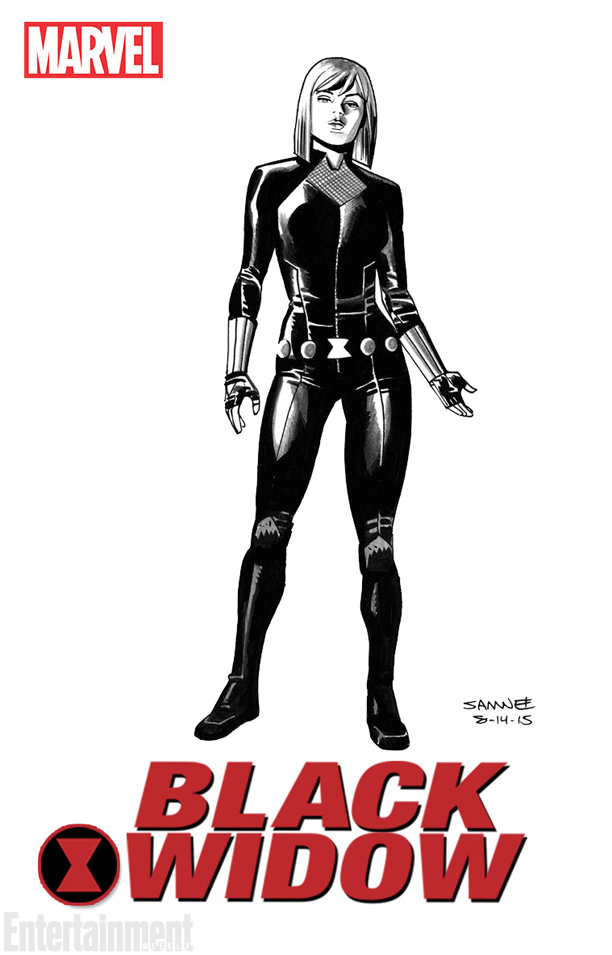 black-widow (1)