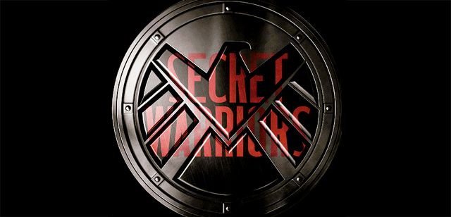 """Secret Warriors are the topic of conversation in a new clip from Marvel's Agents of SHIELD 3x02, """"Purpose in the Machine"""". Catch it this Tuesday on ABC."""