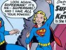 Supergirl Origins and Evolutions