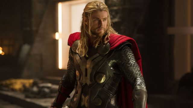 Thor: Ragnarok Director Taika Waititi on How He's Changing Things Up.