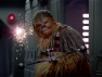 Force Awakens Verizon Ad Teams Chewbacca and BB-8