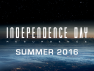 Independence Day: Resurgence Trailer – Welcome Back to Earth!