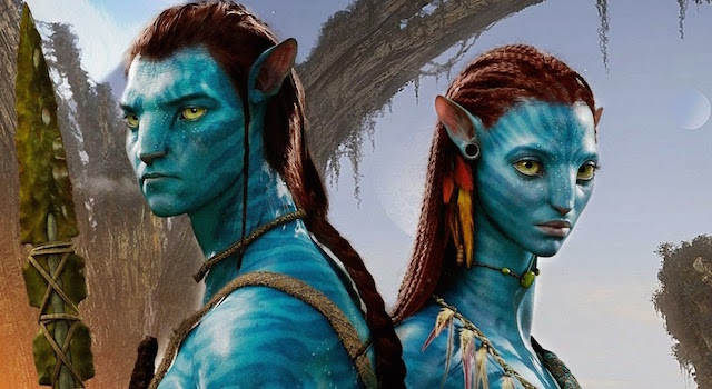 James Cameron has today offered an update on the Avatar sequels. The first of three additional films is believed to be on course for a 2017 release.