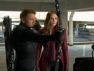Civil War Featurette Explores Black Panther, Scarlet Witch and More!
