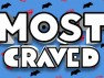 Most Craved Explores the DC Multiverse