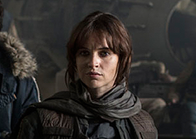 A list of seven mystery women have met with Lucasfilm to discuss the possibility of becoming future Star Wars directors and/or screenwriters.
