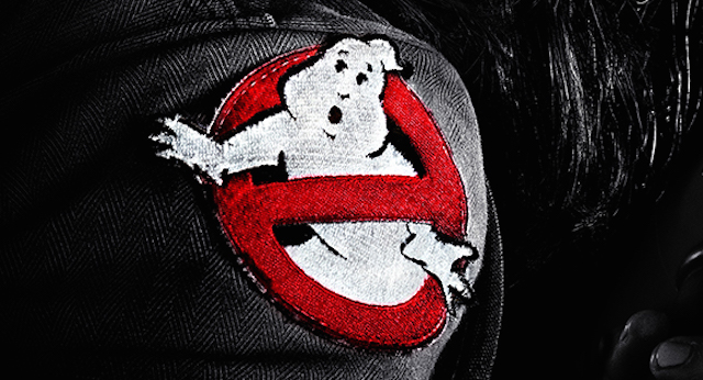 Sony Pictures has just released a quartet of new Ghostbusters character posters, featuring the cast of the upcoming Paul Feig helmed franchise reboot.
