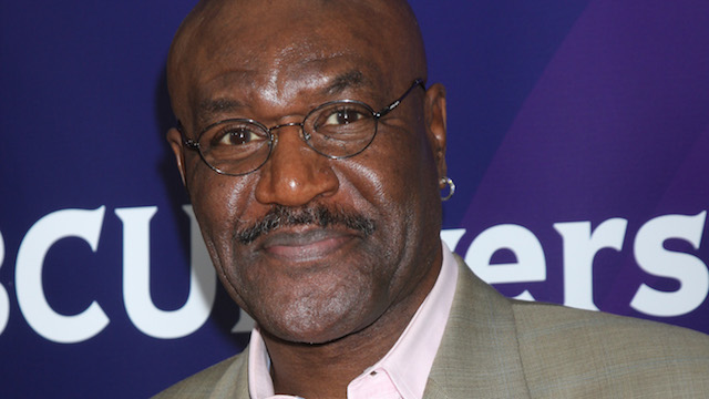 Marvel Studios has cast Delroy Lindo as Howard Chaykin's Dominic Fortune on its upcoming Marvel's Agents of SHIELD spinoff, Marvel's Most Wanted.