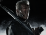 Terminator Sequel Removed from Paramount Schedule