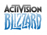 Activision Blizzard Names Stacey Sher Co-President to Bring Games to Film & TV