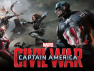 More Captain America: Civil War Concept Art Debuts