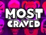 Most Craved: Previewing the Big Screen DC Universe