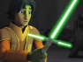 New Star Wars Rebels Trailer Has a Force Awakens Connection