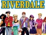 The CW Orders Pilot for Archie-Inspired Riverdale