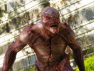The Strange Visitor from Another Planet Arrives in Supergirl Clips