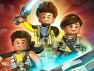 The Freemaker Adventures: Disney XD Sets New LEGO Star Wars Series