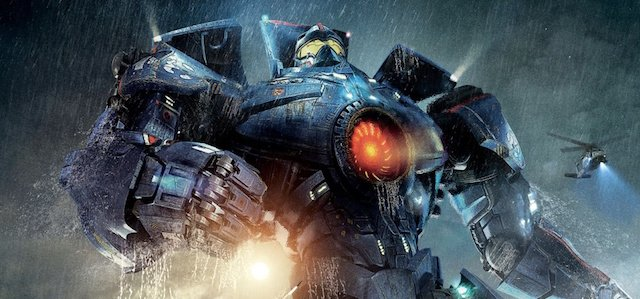 Steven S DeKnight, the show runner of Marvel's Daredevil season one, has signed on to direct Pacific Rim 2, the sequel to Guillermo del Toro's Kaiju epic.
