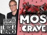 Most Craved Welcomes Deadpool Writers Rhett Reese and Paul Wernick!