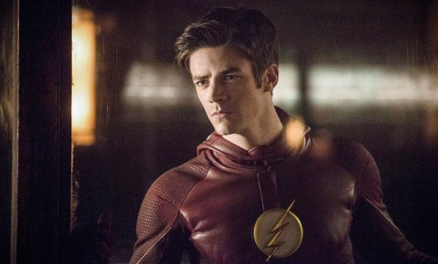 Escape from Earth-2 in Our Recap of The Flash Episode 2.14!