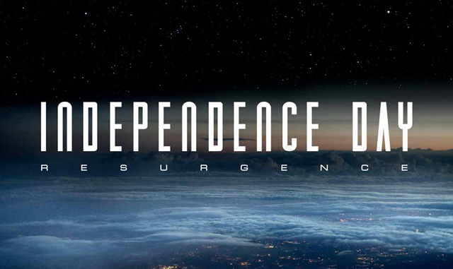 Independence Day: Resurgence Super Bowl Spot Invades After 20 Years.