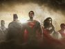 Zack Snyder on the Justice League Heroes in Batman v Superman