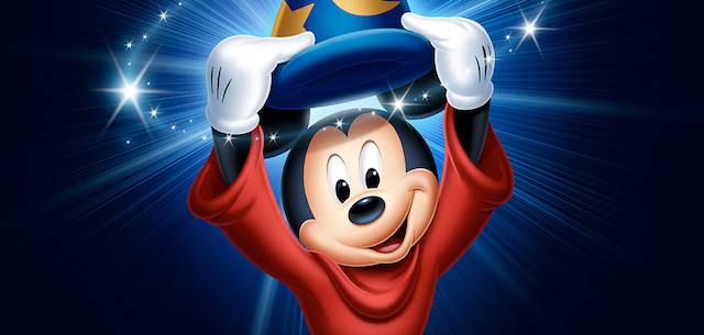 D23: The Official Disney Fan Club has announced today that the D23 Expo 2017 will take place at the Anaheim Convention Center the weekend of July 14–16.