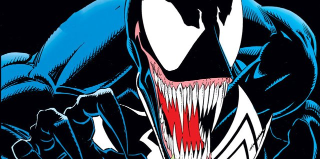Venom movie plans are back on today as producers Avi Arad and Matt Tolmach make plans for a new franchise unconnected to the upcoming MCU Spider-Man.