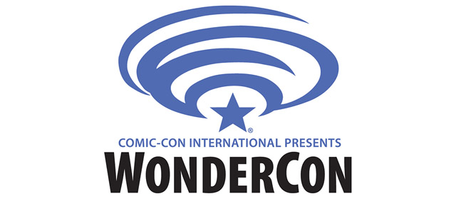 Check out the full Warner Bros. Television and WB Animation schedule for WonderCon 2016, coming to downtown Los Angeles, California later this month.