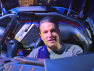 Ben Affleck Surprises Fans in the Batmobile in a New Video