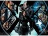 Agents of SHIELD WonderCon Poster Revealed
