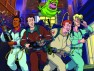Animated Ghostbusters Movie Finds Director