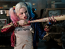 Margot Robbie Says Harley Quinn's Original Costume Was Almost in Suicide Squad
