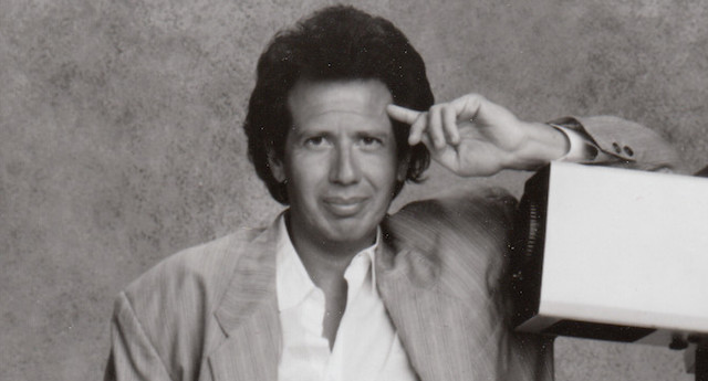 Garry Shandling, the legendary actor and comedian, has passed away at age 66. His credits range from The Larry Sanders Show to The X-Files to Iron Man II.
