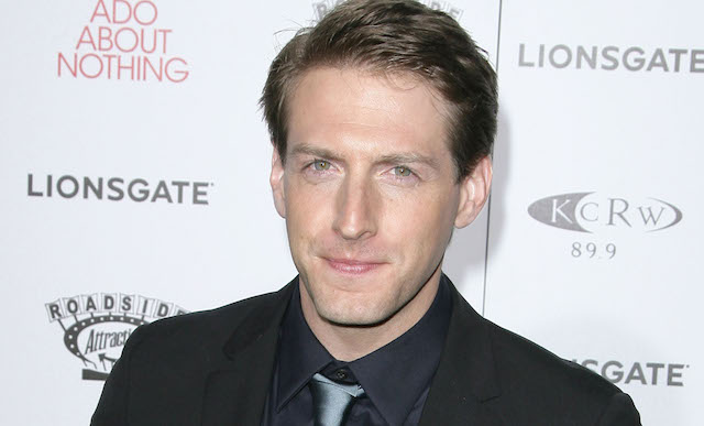 The Cabin in the Woods star Fran Kranz will play Pimli in the Stephen King adaptation The Dark Tower. The January 13, 2017 release is now filming.
