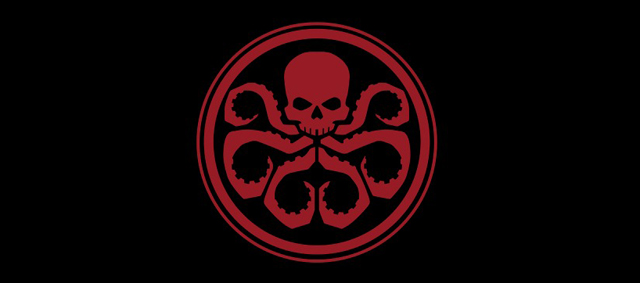 """Hydra attacks in a new clip from this week's all new episode of Marvel's Agents of SHIELD. Catch the episode, """"Spacetime,"""" Tuesday at 9:00pm ET/PT on ABC."""