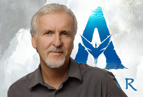 James Cameron has spoken at length about his Avatar sequel plans, including his thoughts on filming all four movies as one massive production.