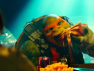 Chow Down on Pizza in New Teenage Mutant Ninja Turtles 2 Trailer Tease
